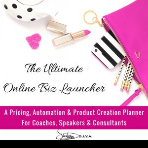 Ultimate-Online-Biz-Launcher-Graphic-3