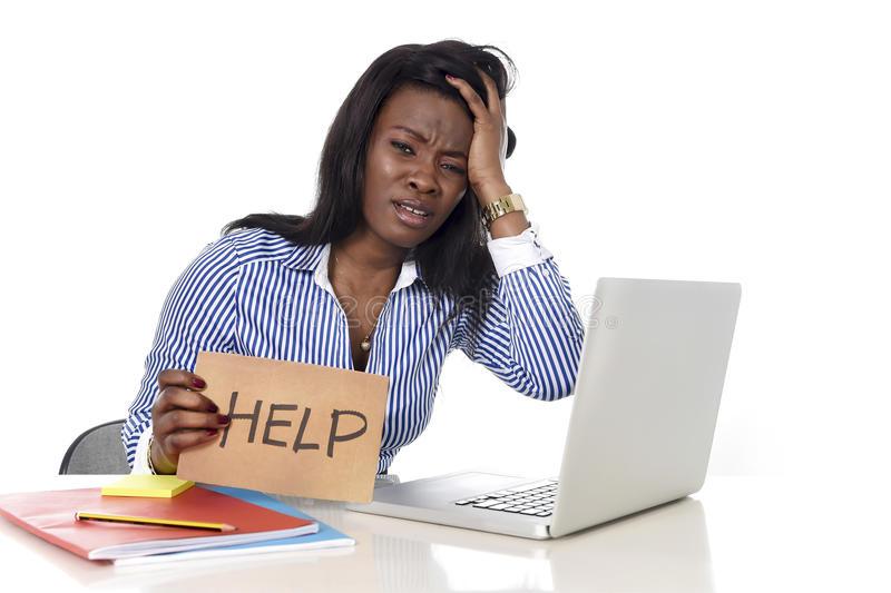 laptopstress